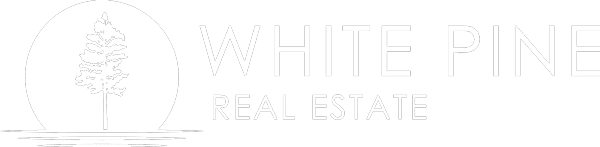 White Pine Real Estate